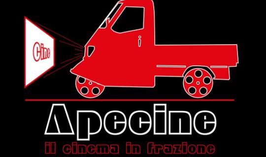 Apecine
