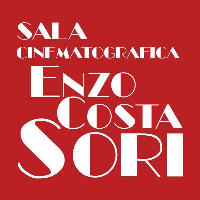 Sala Cinematografica Enzo Costa Sori