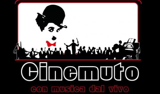 Cinemuto